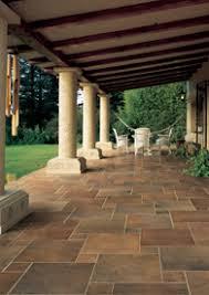 decoration kitchen tiles idea chateaux chateau lyon marron floor tile design ideas smethurst tile