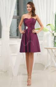 wedding guest dresses taffeta uwdress com