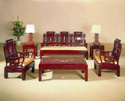 Chinese Living Room Oriental Living Room Furniture Rosewood Living Room Sets