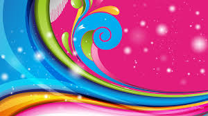 colour wallpapers group 82