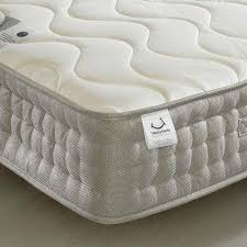 Comfort Rx Orthopedic Foam Mattress Contemporary Affordable Beds Quality Mattresses Happy Beds