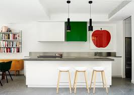 Best Kitchen Color Trends U2013 Home Design And Decor Kitchen Cabinet Trends 2018 Ideas For Planning Tips And
