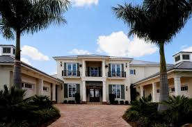 home design miami fl miami home design miami homeless shelters home design ideas best
