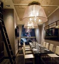Las Vegas Restaurants With Private Dining Rooms Restaurants In Cosmopolitan Of Las Vegas Nv Nevada Party Cache
