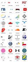 logo quiz lexus bmw logos quiz aticod games answers iplay my