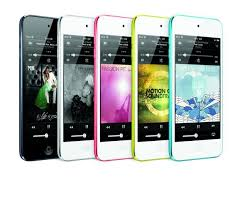 iphone 5 black friday deals black friday ipod touch cyber monday new ipod touch deals u0026 sales