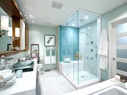bathroom remodeling ideas before and after small renovation on a