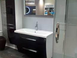 lovely bathrooms showrooms swiss listed in open bathroom idea with