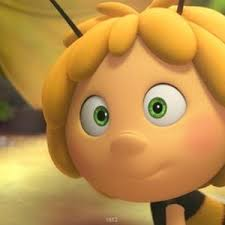 maya bee movie pictures rotten tomatoes