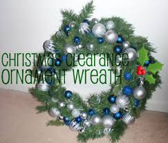 the crafty scientist wreaths clearance much