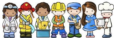 free to download community helpers cartoon pictures 62 in seasonal