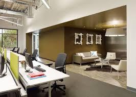 skype headquarters skype office photos custom spaces