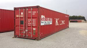 sturdi bilt portable shipping u0026 storage containers for sale