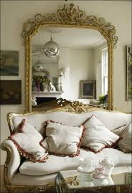 Gold Living Room Ideas Interiors Fabulous Chocolate And Gold Living Room Navy Blue And