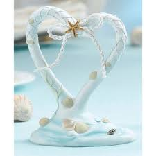 Seashell Centerpieces For Weddings by Rentals Beach Wedding Shells Centerpieces Decorations Favors