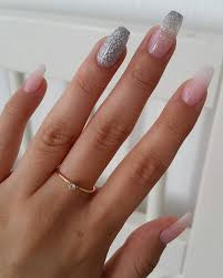 pinterest aalejna nails pinterest nail nail