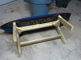 surfboard bench google search surfboards pinterest