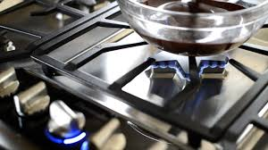 Simmer Plate For Gas Cooktop Thermador Home Appliance Blog The Highs And Lows Of The Star