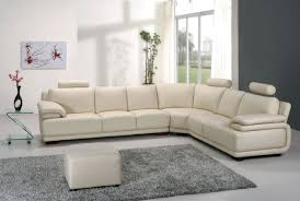 likable living room furniture online shopping india tags living