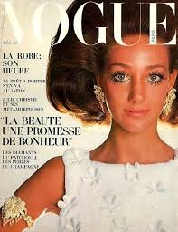 robe de mariã e h m 82 best fashion covers images on fashion cover
