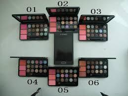 Makeup Mac makeup mac eyeshadow mac brushes lipstick foundation mac blusher etc