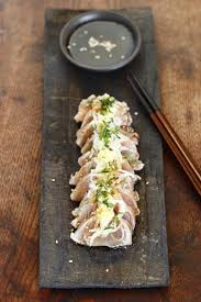 recettes de cuisine japonaise recette japonaise archives laure kié