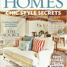 beautiful homes magazine 25 beautiful homes february 2013 the magazine with most real