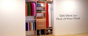Plans For Bookcase Diy Closet Organizer Plans For 5 U0027 To 8 U0027 Closet