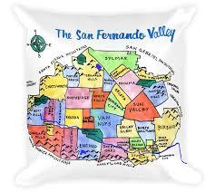 Patio Furniture San Fernando Valley by Best 25 San Fernando Valley Ideas On Pinterest Farrell U0027s Ice