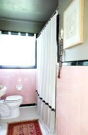 bathroom paint and tile ideas pink tile bathroom pink tile bathroom decorating ideas pink tile