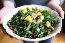 comment cuisiner le kale comment cuisiner le chou kale 28 images chou kale comment bien