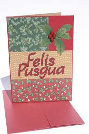 merry from guam felis pusgua means merry in