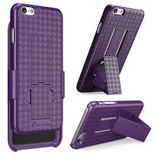 amazon cell phones black friday deals 368 best unique phone case designs images on pinterest iphone