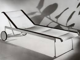 knoll international products collections and 1966 adjustable chaise knoll