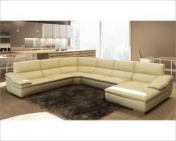 beige leather sectional sofa large 10 italian leather sofa on modern beige italian leather