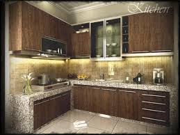 small kitchen design ideas small kitchen design ideas for trolley designs kitchens new latest