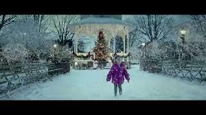 love themes video alison krauss robert plant light of christmas day music video