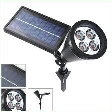 Solar Powered Deck Lights Lighting Low Voltage Led Post Cap Lights Post Lights Gently