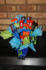 56 best candy bouquet images on pinterest candy bouquet candy