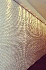 wall ideas interior metal wall panels interior corrugated metal