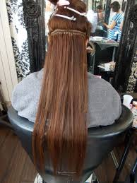 hair extensions bristol bonded hair extensions northtonshire indian remy hair