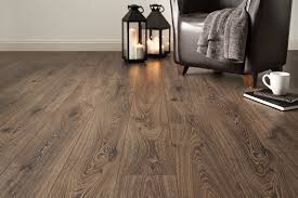 Krono Laminate Flooring Toklo By Swiss Krono Laminate My Floor 12mm Villa Collection