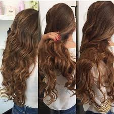 glam seamless hair extensions hair extensions treatment for hair loss and baldness help