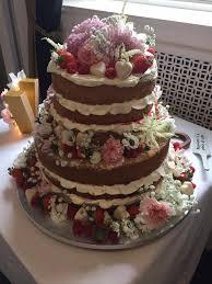 wedding cake nottingham cakes cafe ltd an expert cake designer in nottingham