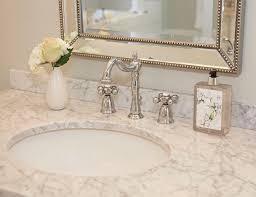 bathroom faucets rotunda widespread bathroom faucet lever handles