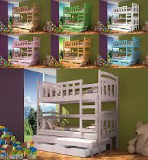 doppelbett kinderzimmer hochbett kinderbett kinderzimmer etagenbett doppelbett doppelstock