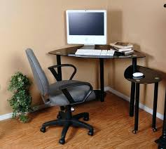 Small Black Corner Desk Small Corner Desks Ipbworks