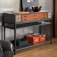 bureau style atelier bureau style atelier frdesignhub co