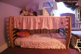 little girls toddler beds bedroom neat inspirational bay window treatment also tiny natural