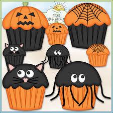 cute halloween vampire clipar clip cute halloween cupcake clipart clipartxtras